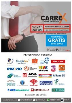 13814 small %28info karir%29 bursa kerja career exhibition jakarta %e2%80%93 april 2017