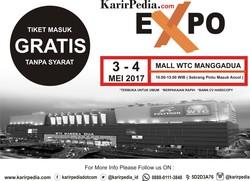 13841 small %28info karir%29 job fair karirpedia.com expo %e2%80%93 mei 2017
