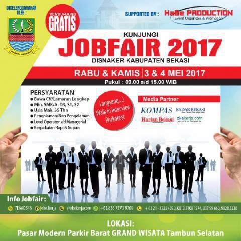 13842 medium %28info karir%29 job fair bekasi %e2%80%93 mei 2017