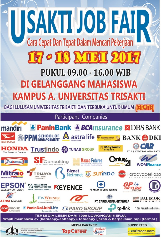 13862 medium %28info karir%29 usakti job fair %e2%80%93 mei 2017