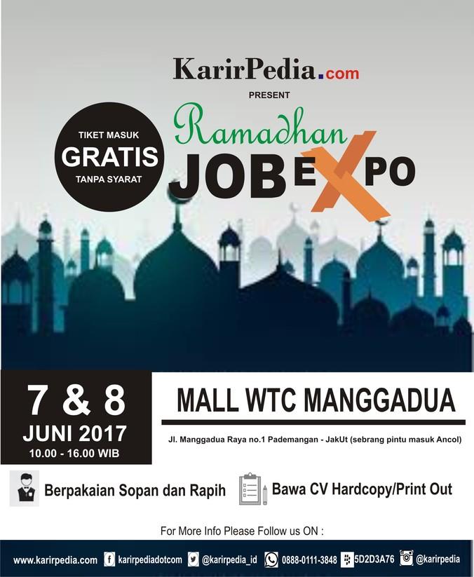 13920 medium ramadhan job expo %e2%80%93 juni 2017