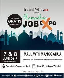 13920 small ramadhan job expo %e2%80%93 juni 2017