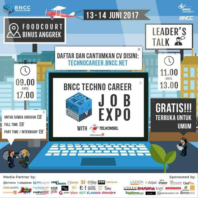 13936 medium %28bursa kerja%29 bncc techno career 2017