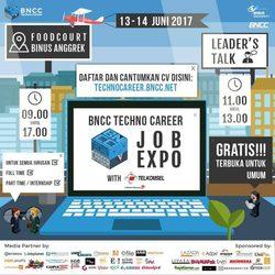 13936 small %28bursa kerja%29 bncc techno career 2017