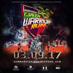 14385 small serpong green warrior run 768x768