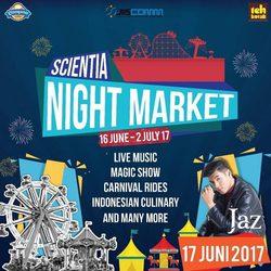 14386 small scientia night market 2017 768x768