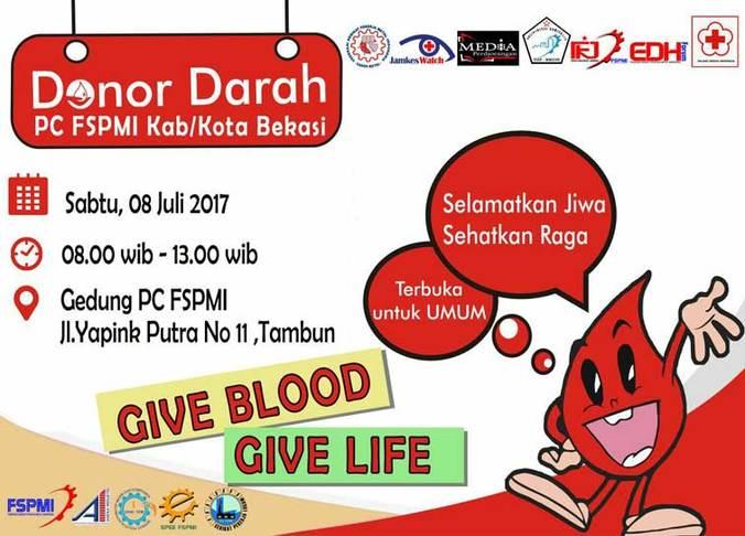 14550 medium donor darah