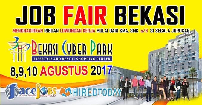 15431 medium %28info karier%29 job fair bekasi