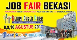 15431 small %28info karier%29 job fair bekasi