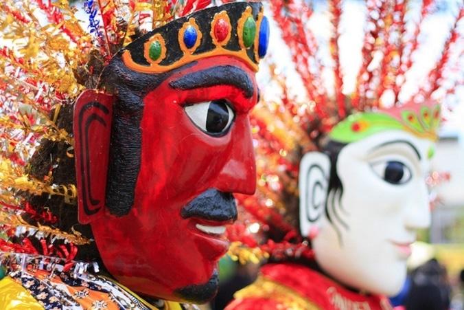 Dprd Minta Pembinaan Sanggar Budaya Betawi Digiatkan
