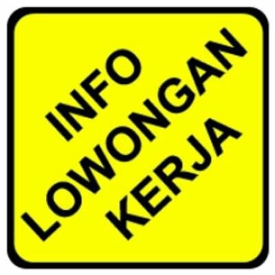 15729 medium logo kerja kuning