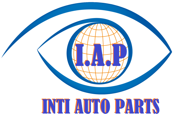 15810 medium home inti auto part