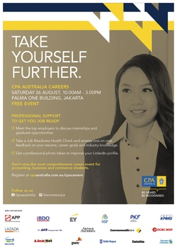 15893 small %28info karier%29 cpa australia career expo 2017