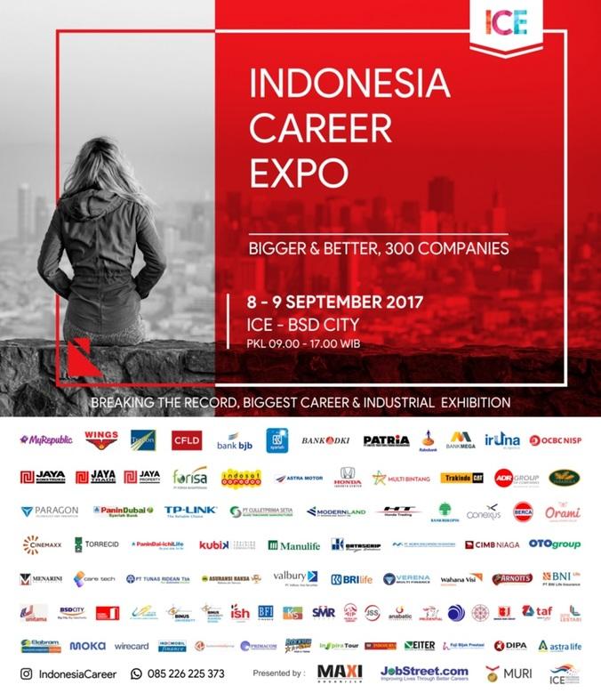 16015 medium indonesia career expo %e2%80%93 september 2017
