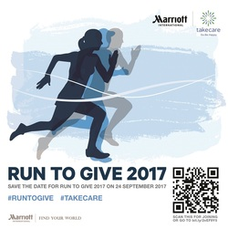 16195 small runtogive scan me