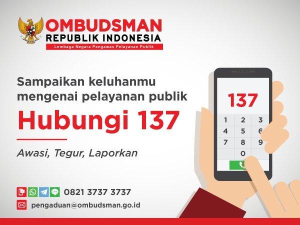 16434 medium img 20170909 104232
