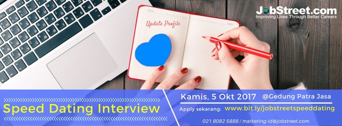 16970 medium  job fair  jobstreet speed interview %e2%80%93 oktober 2017