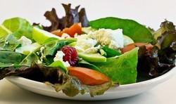 1697 small sepiring makanan tanpa daging memiliki banyak manfaat bagi tubuh  160203095711 552
