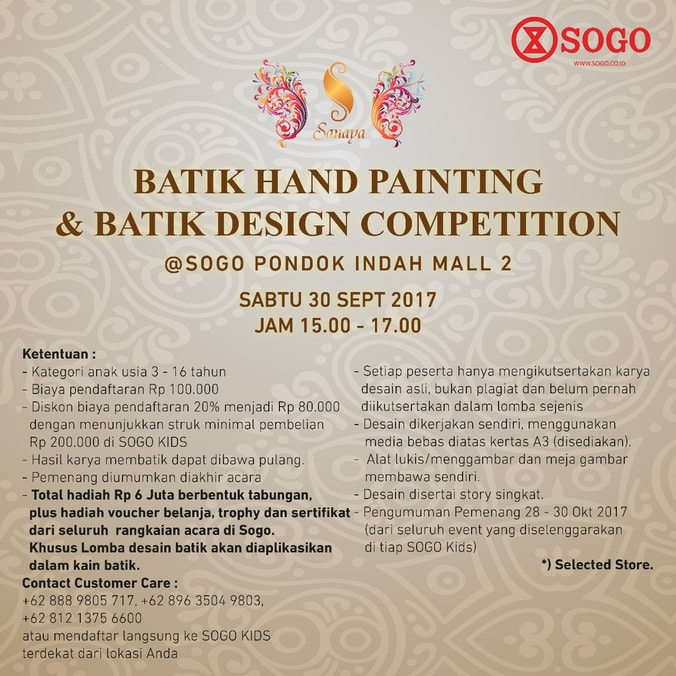 16997 medium batik hand painting   batik design competition %e2%80%93 jakarta