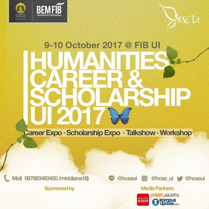 17056 medium humanities career and scholarship expo ui 2017