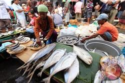 1710 small ironis sekali  warga pulau seribu sulit dapatkan ikan segar