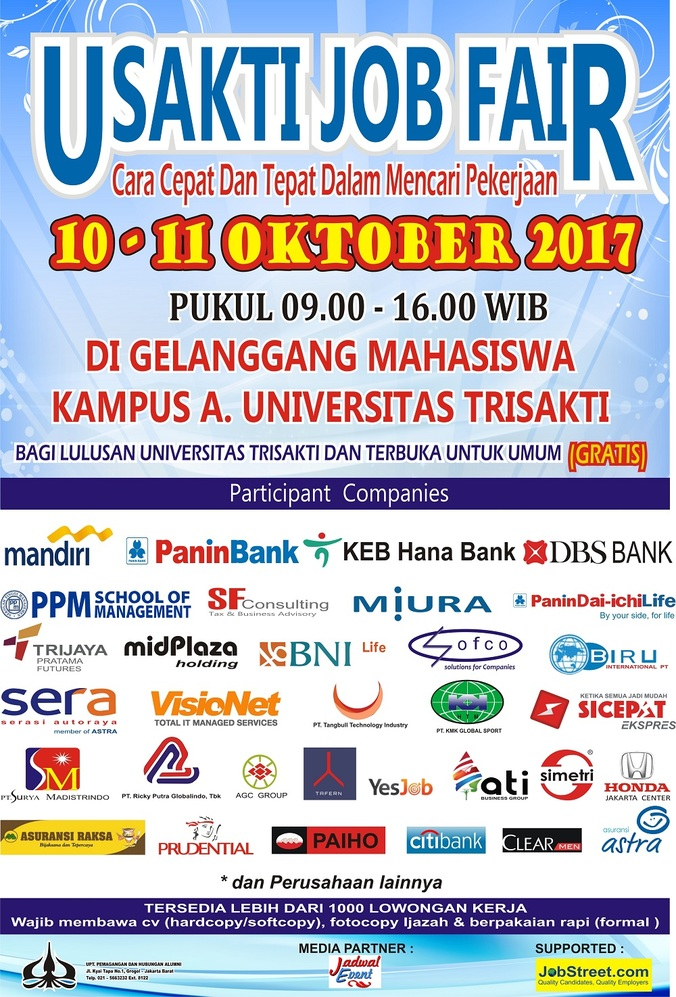 17211 medium usakti job fair %e2%80%93 oktober 2017