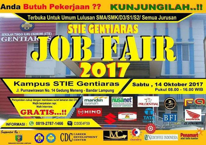 17341 medium stie gentiaras job fair 2017