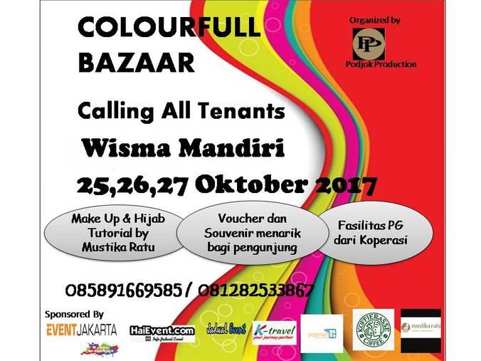 17345 medium colourfull bazaar %e2%80%93 jakarta