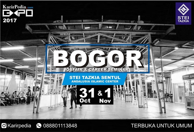 17367 medium bogor jobfair   career seminar