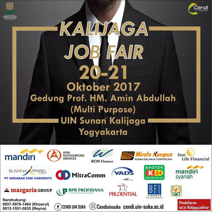 17429 medium %28bursa kerja%29 kalijaga job fair 2017