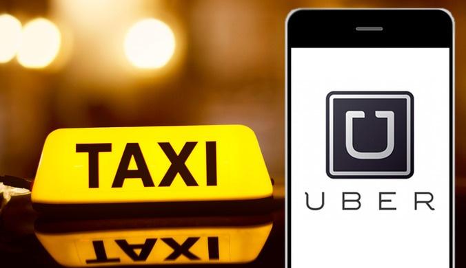 17465 medium %28lowongan kerja%29 driver uber taxi
