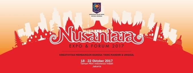 17505 medium nusantara expo 2017