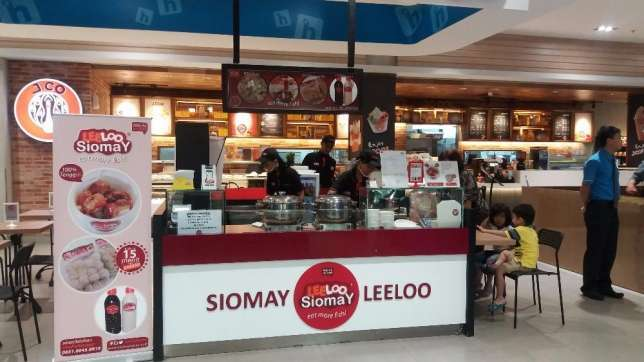 17525 medium lowongan spg siomay leeloo