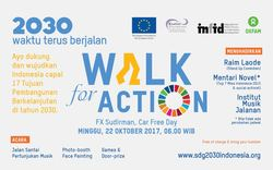 17557 small sdgs walk for action %e2%80%93 jakarta