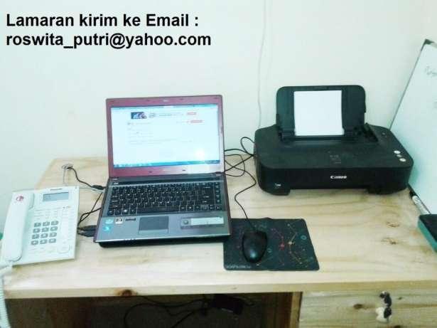 17596 medium lowongan customer service online shop %28wanita%29 tanjung duren