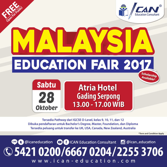 17653 medium malaysia education fair 2017