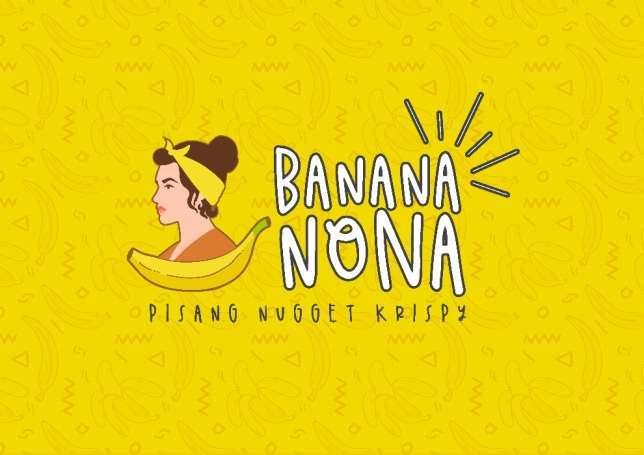17665 medium dibutuhkan cepat karyawan untuk toko pisang nugget