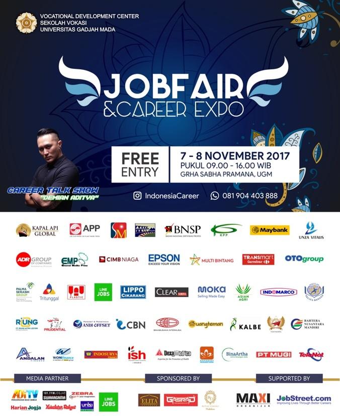 17863 medium job fair   career expo %e2%80%93 yogyakarta