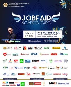 17863 small job fair   career expo %e2%80%93 yogyakarta