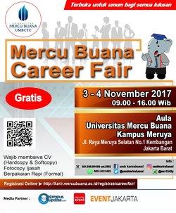 17865 small mercu buana career fair 2017