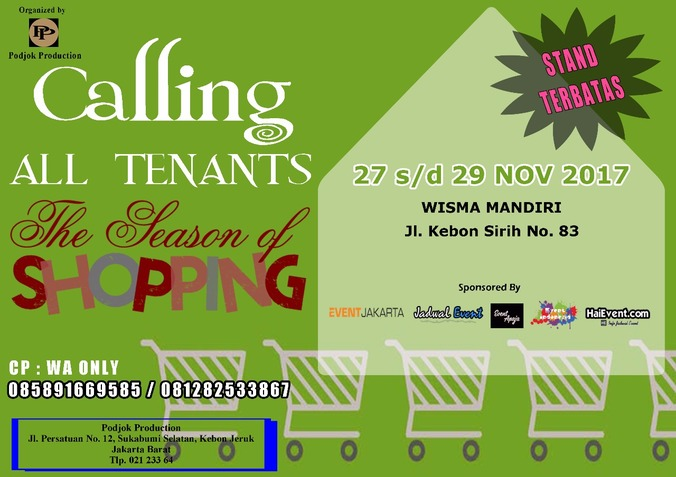17995 medium %28peluang usaha%29 buka stand di acara season of shopping