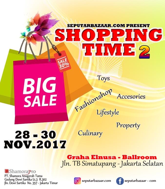 18018 medium %28peluang usaha%29 buka stand di acara shopping time