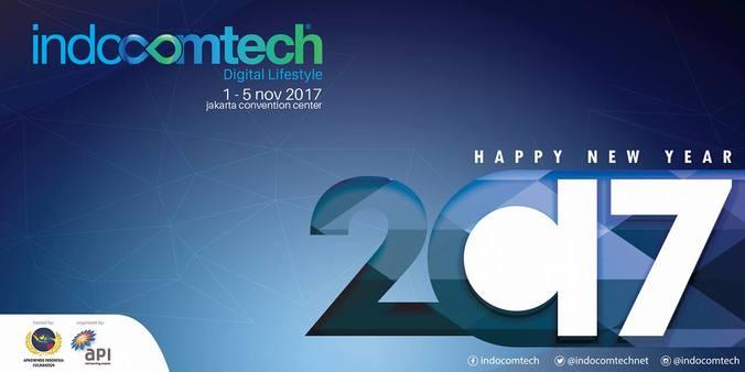 18058 medium pameran komputer   gadget indocomtech 2017
