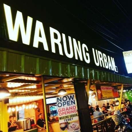 18093 medium lowongan waiters  cook  bartender warung urban tebet wa