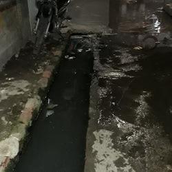 18152 small drainase buruk jalan kapuk lapangan %282%29