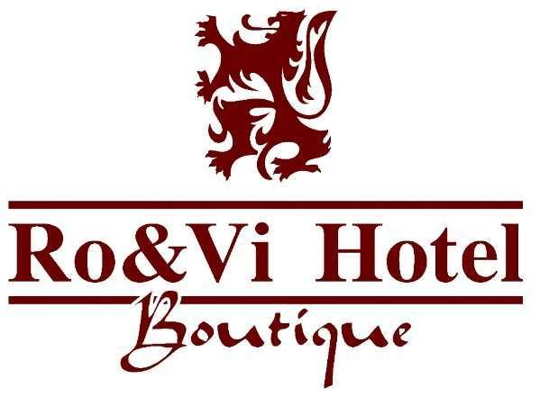 18165 medium lowongan hotel ro vi boutique