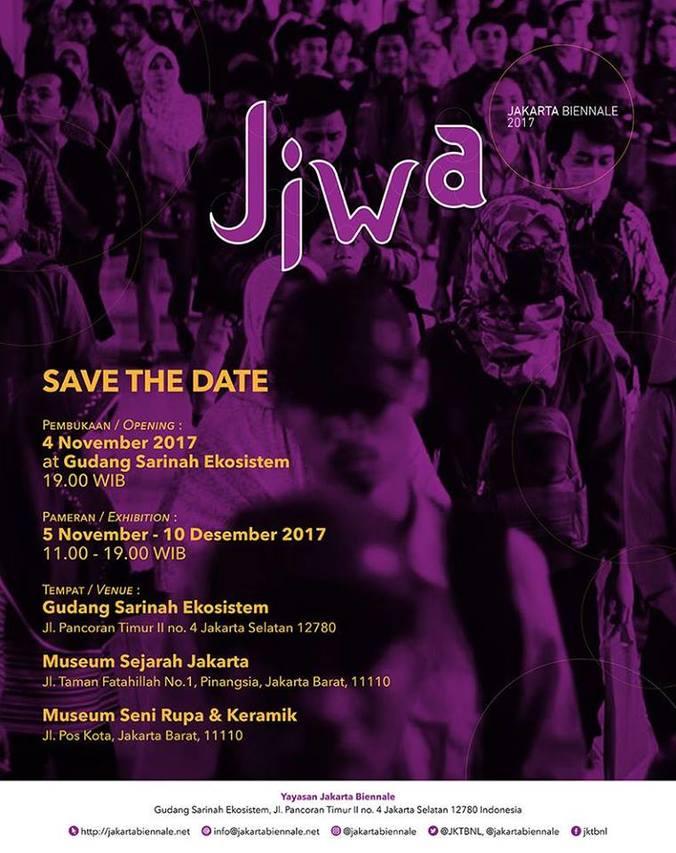 18193 medium %28acara gratis%29 jiwa jakarta biennale 2017