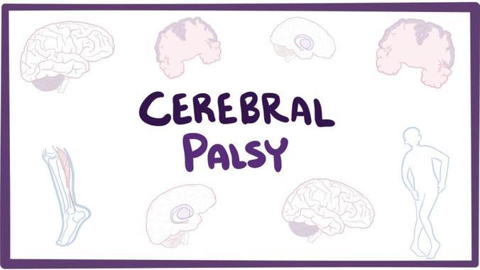 18252 medium dibutuhkan relawan untuk penyandang cerebral palsy