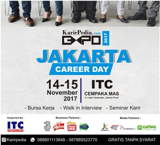 18307 medium jakarta career day %e2%80%93 november 2017