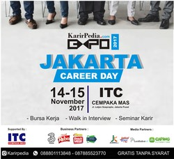 18307 small jakarta career day %e2%80%93 november 2017